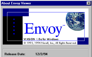 Envoy1.0a-About.png