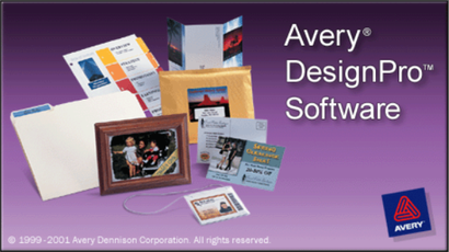 Avery Labels Just Solve The File Format Problem