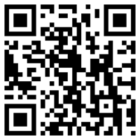 QR code that goes to File Format Wiki