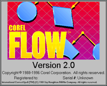 CorelFlow2-Splash.png