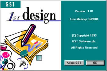 GST1stDesign-About.png